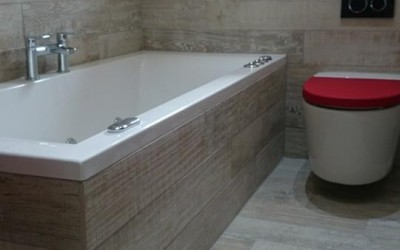 pcsbathrooms_38 (2)