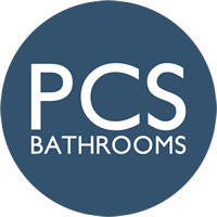PCS Bathrooms